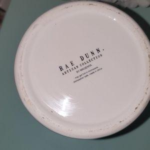 Rae Dunn Other - Rae dunn pitcher